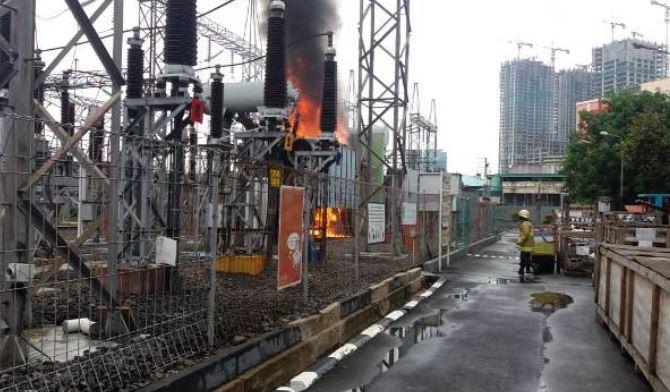 https: img-o.okeinfo.net content 2020 01 13 338 2152233 kerugian-akibat-kebakaran-gardu-listrik-cempaka-mas-ditaksir-capai-miliaran-SNsGpT50wG.JPG