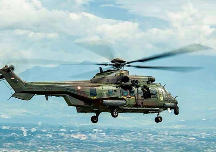 https: img-o.okeinfo.net content 2020 01 13 52 2152469 intip-helikopter-caracal-ec-725-yang-menggantikan-super-puma-dalam-kegiatan-kepresidenan-0j9cP7HrAK.jpg