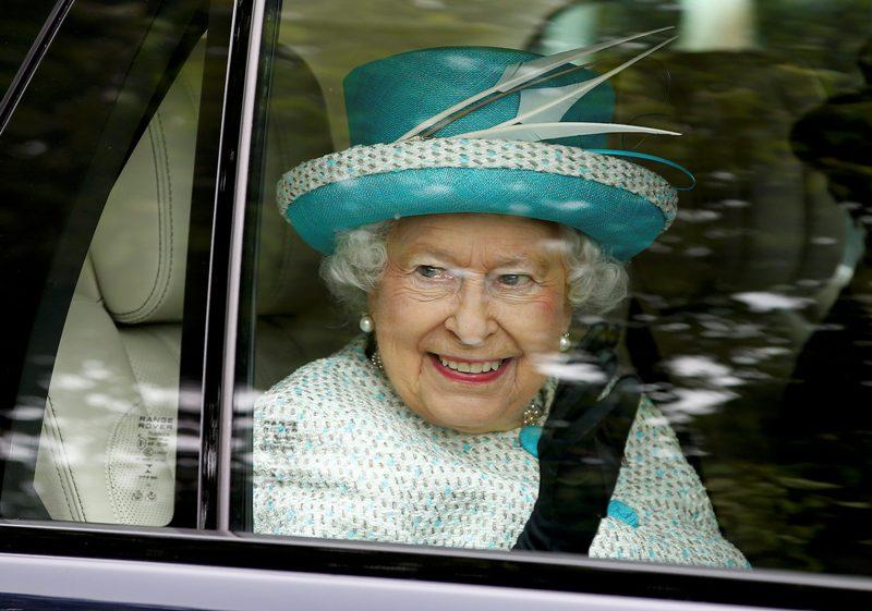 https: img-o.okeinfo.net content 2020 01 14 18 2152691 ratu-elizabeth-setuju-pangeran-harry-dan-istri-tinggalkan-peran-keluarga-kerajaan-0fsdvFkCof.jpg