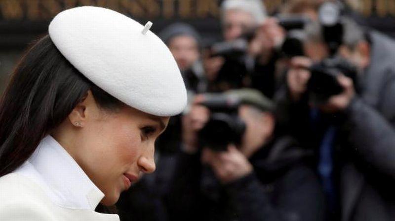 https: img-o.okeinfo.net content 2020 01 14 196 2152937 tak-cuma-meghan-markle-dan-putri-diana-simak-daftar-royal-family-yang-tanggalkan-gelarnya-2reelDTZfg.jpg
