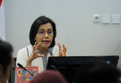 https: img-o.okeinfo.net content 2020 01 14 20 2152659 sri-mulyani-beri-tantangan-ke-pejabat-bkf-KYWOn7thLs.png