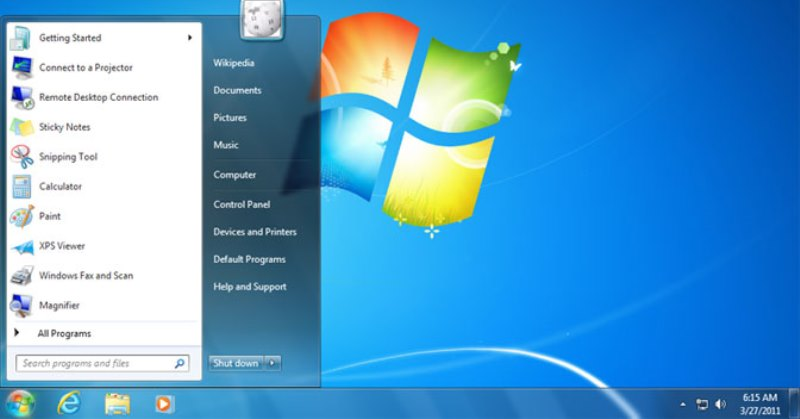 https: img-o.okeinfo.net content 2020 01 14 207 2152594 windows-7-sistem-operasi-rilis-di-2009-kini-dihentikan-microsoft-c6rtKHTDtk.jpg