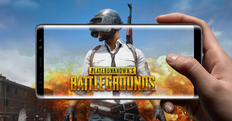 https: img-o.okeinfo.net content 2020 01 14 326 2152743 indoesports-league-mobile-x-game-ly-pubg-mobile-bisa-ditonton-via-live-streaming-6CQy04gMsm.jpg