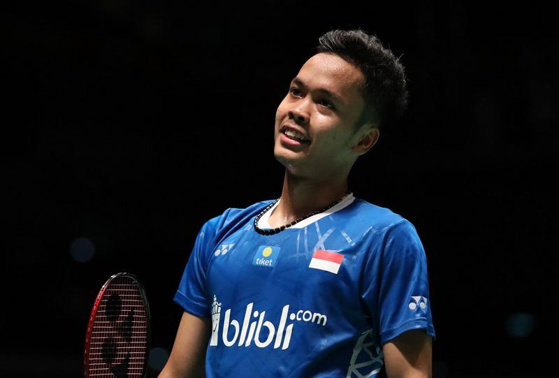 https: img-o.okeinfo.net content 2020 01 14 40 2152718 4-wakil-terakhir-tanah-air-yang-juara-indonesia-masters-jyVTYq0gPq.jpg
