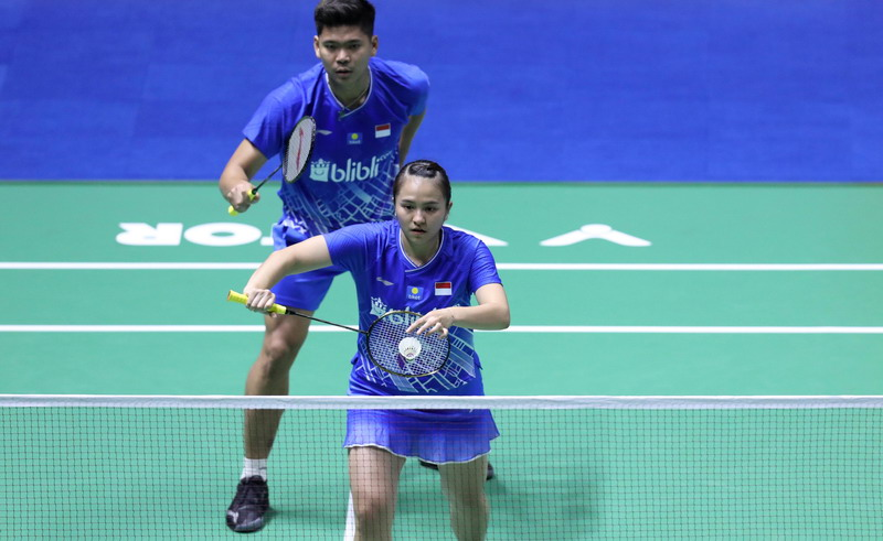 https: img-o.okeinfo.net content 2020 01 14 40 2152820 lawan-wo-praveen-melati-lolos-ke-babak-kedua-indonesia-masters-2020-wALOiCChuZ.jpg