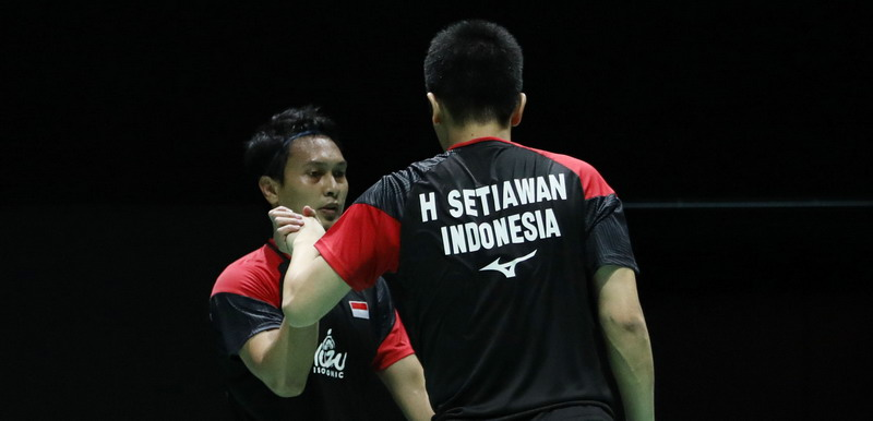 https: img-o.okeinfo.net content 2020 01 14 40 2152884 ahsan-hendra-waspadai-wakil-india-di-babak-pertama-indonesia-masters-2020-Q6O6yZayme.jpg