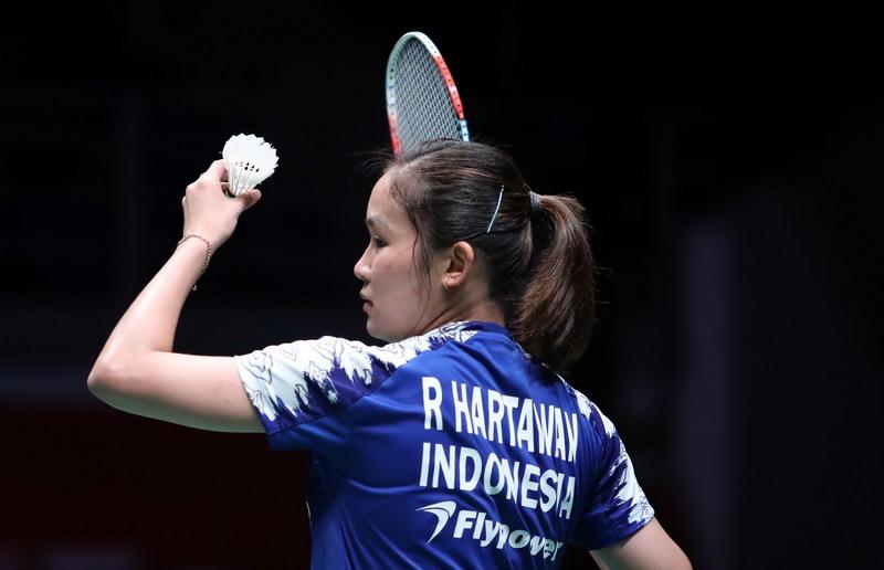 https: img-o.okeinfo.net content 2020 01 14 40 2152890 jumpa-michelle-li-di-babak-pertama-indonesia-masters-2020-ruselli-waspada-vFqenvy8M7.jpg