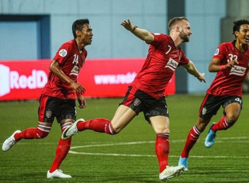https: img-o.okeinfo.net content 2020 01 14 51 2152924 jadwal-melbourne-victory-vs-bali-united-di-kualifikasi-ii-liga-champions-2020-cWIoYBxzjD.jpg