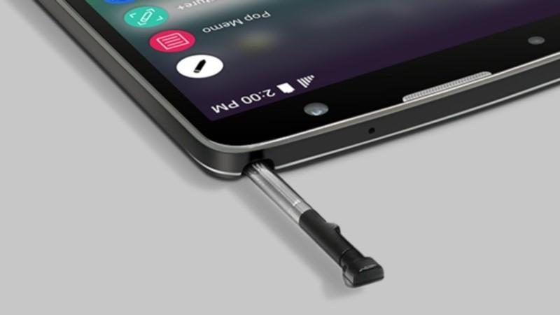 https: img-o.okeinfo.net content 2020 01 14 57 2152615 3-ponsel-dengan-fitur-stylus-pen-cocok-untuk-kreator-konten-SHPbV5LQzF.jpg