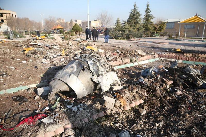 https: img-o.okeinfo.net content 2020 01 15 18 2153020 iran-tangkap-penyebar-video-penembakan-pesawat-ukraina-IMdhpMb9FD.jpg