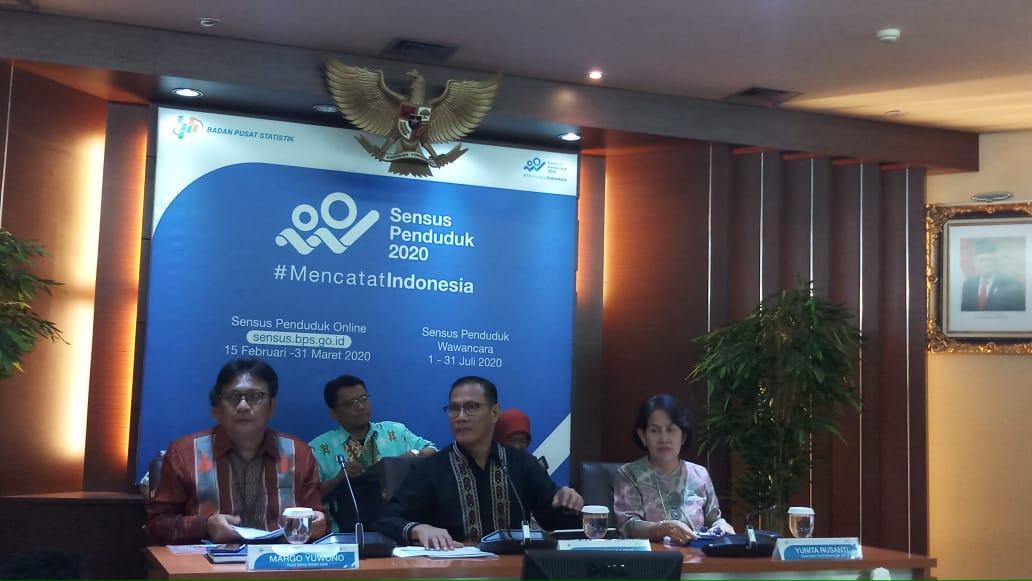 https: img-o.okeinfo.net content 2020 01 15 20 2153116 neraca-dagang-indonesia-defisit-usd3-2-miliar-sepanjang-2019-hcnNgsROPo.jpeg