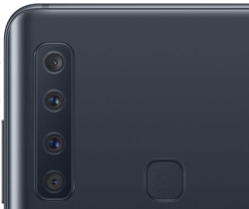 https: img-o.okeinfo.net content 2020 01 15 207 2153376 4-smartphone-dengan-teknologi-quad-camera-0QIJeK5qwp.jpg