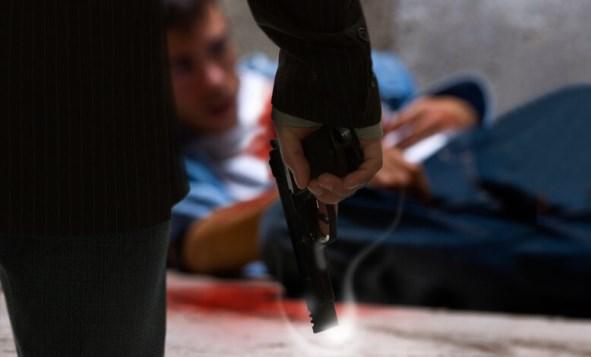 https: img-o.okeinfo.net content 2020 01 15 338 2153139 21-pelaku-tawuran-di-jakbar-ditangkap-3-orang-didor-polisi-BPo4ODG0ML.jpg