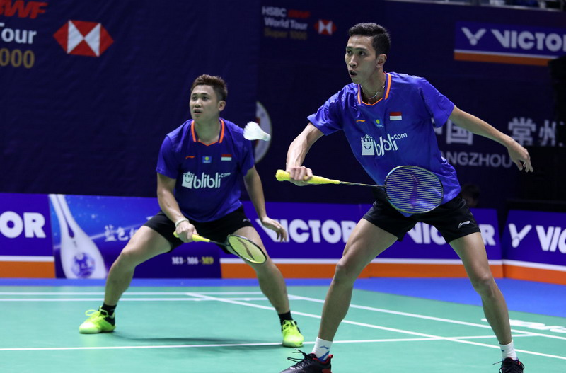 https: img-o.okeinfo.net content 2020 01 15 40 2153216 wahyu-ade-gugur-di-babak-pertama-indonesia-masters-2020-srBMc0df7b.jpg