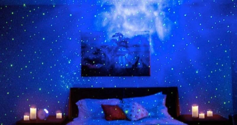 https: img-o.okeinfo.net content 2020 01 15 481 2153260 tampilkan-indahnya-langit-malam-hari-alat-ini-bantu-atasi-insomnia-YRmcIvumt2.jpg