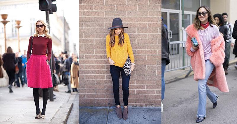 https: img-o.okeinfo.net content 2020 01 16 194 2153958 item-fashion-yang-bakal-lenyap-dan-hits-di-2020-Hb3XL8dA6q.jpg