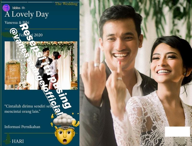 https: img-o.okeinfo.net content 2020 01 16 33 2153988 jelang-resepsi-pernikahan-suami-vanessa-angel-pusing-KrMV6THl7Q.jpg