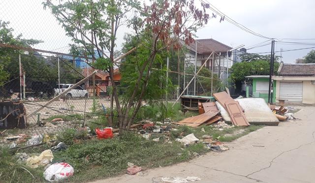 https: img-o.okeinfo.net content 2020 01 16 338 2153713 pemulihan-kota-bekasi-baru-85-pasca-status-tanggap-darurat-banjir-diturunkan-7Ej41w80fK.jpg
