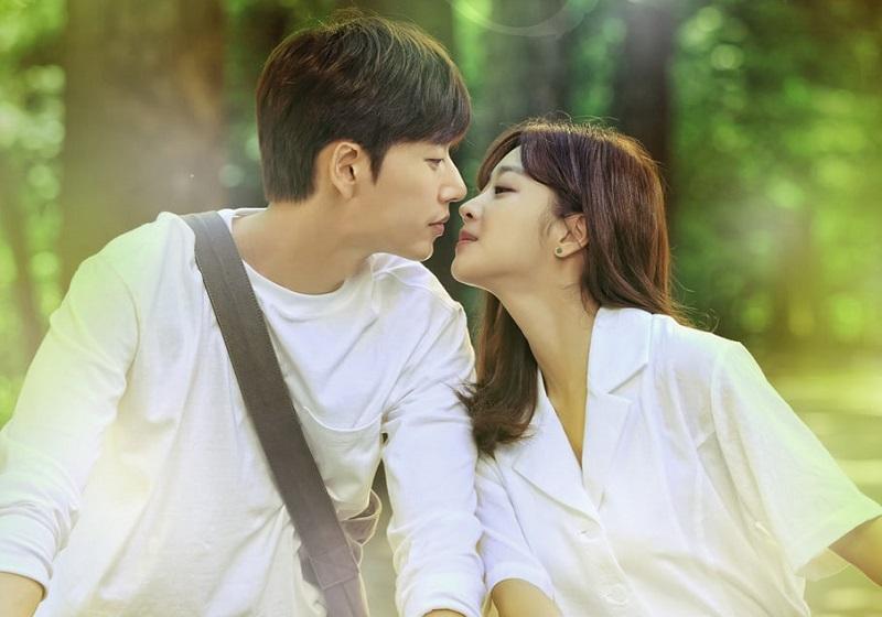 https: img-o.okeinfo.net content 2020 01 16 598 2153780 park-hae-jin-dan-jo-bo-ah-tampil-mesra-di-poster-forest-SUiB8VOOJL.jpg
