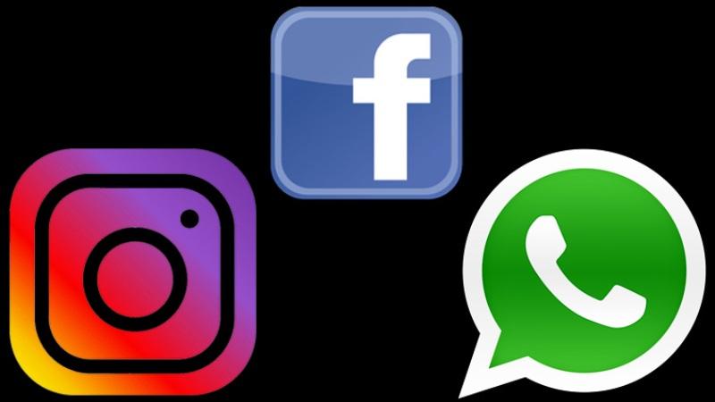 https: img-o.okeinfo.net content 2020 01 17 207 2154242 aplikasi-milik-facebook-dominasi-unduhan-terbanyak-di-q4-2019-qGFrSSJ7mn.jpg