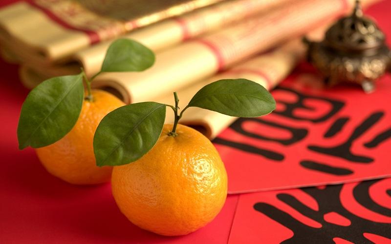 https: img-o.okeinfo.net content 2020 01 17 298 2154337 mengenal-11-tipe-jeruk-mandarin-buah-yang-selalu-hadir-saat-imlek-KHmY5ceDF8.jpg