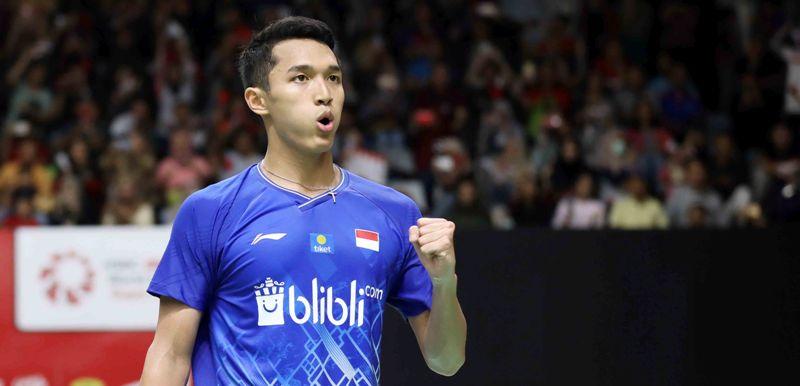 https: img-o.okeinfo.net content 2020 01 17 40 2154041 jelang-perempatfinal-indonesia-masters-2020-ini-head-to-head-jonatan-vs-antonsen-fCWEyBlia9.jpg