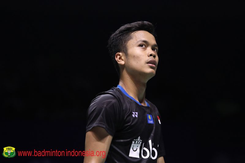 https: img-o.okeinfo.net content 2020 01 17 40 2154138 head-to-head-anthony-vs-huang-yu-xiang-jelang-perempatfinal-indonesia-masters-2020-QaRobOunsB.jpg