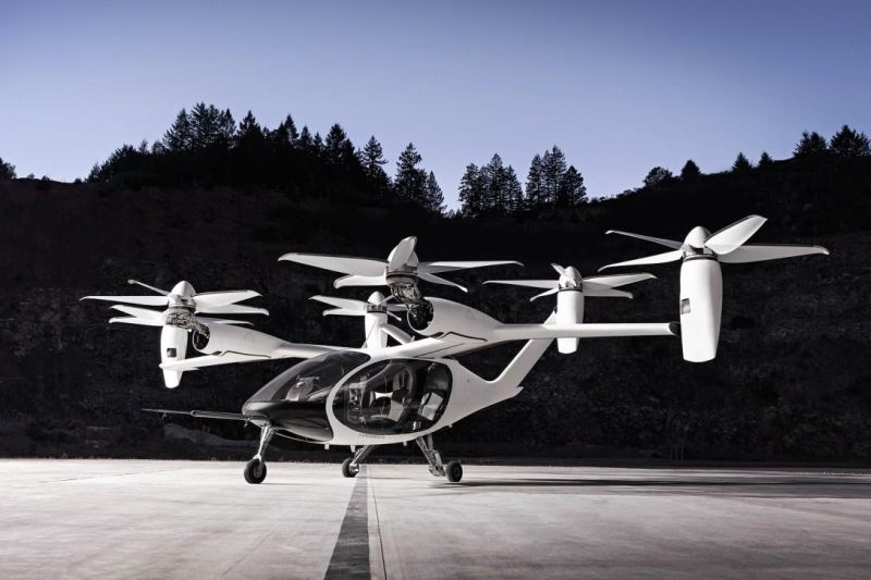 https: img-o.okeinfo.net content 2020 01 17 52 2154497 toyota-gelontorkan-rp9-8-triliun-hanya-untuk-kembangkan-mobil-terbang-6mFDcfp6oD.jpg