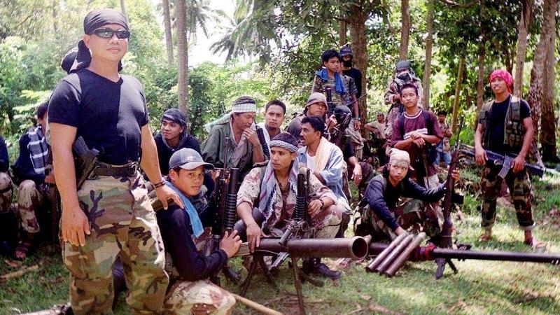 https: img-o.okeinfo.net content 2020 01 19 18 2155086 5-nelayan-indonesia-diculik-abu-sayyaf-1-pelaku-tewas-ditembak-FkmlT48BQv.jpg