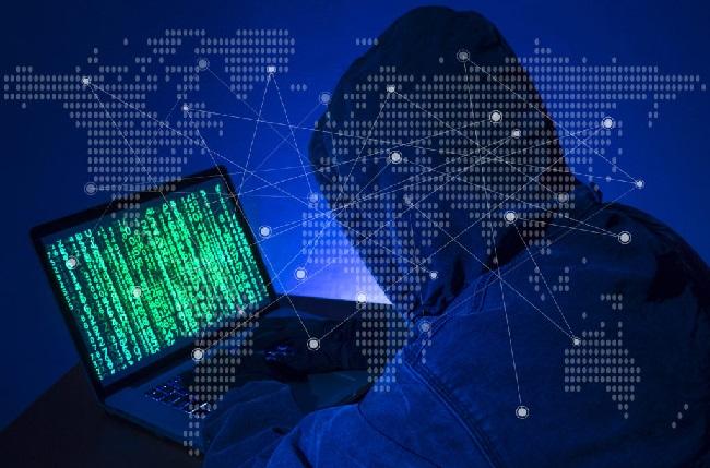 https: img-o.okeinfo.net content 2020 01 19 213 2155173 vingroup-mulai-melebarkan-sayapnya-ke-bisnis-keamanan-siber-FuEqf3VG0d.jpg