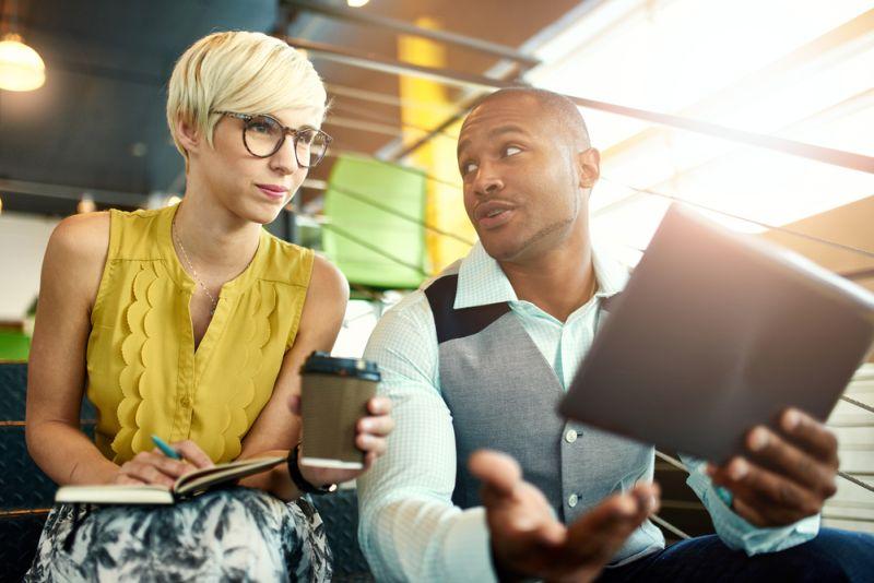 https: img-o.okeinfo.net content 2020 01 19 612 2155145 mengenal-pola-kerja-4-generasi-siapa-pekerja-keras-Z9dv3wjye5.jpg