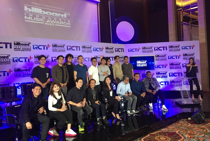 https: img-o.okeinfo.net content 2020 01 20 205 2155659 rcti-siap-helat-billboard-indonesia-music-awards-2020-Cbyy4OTMKu.jpg