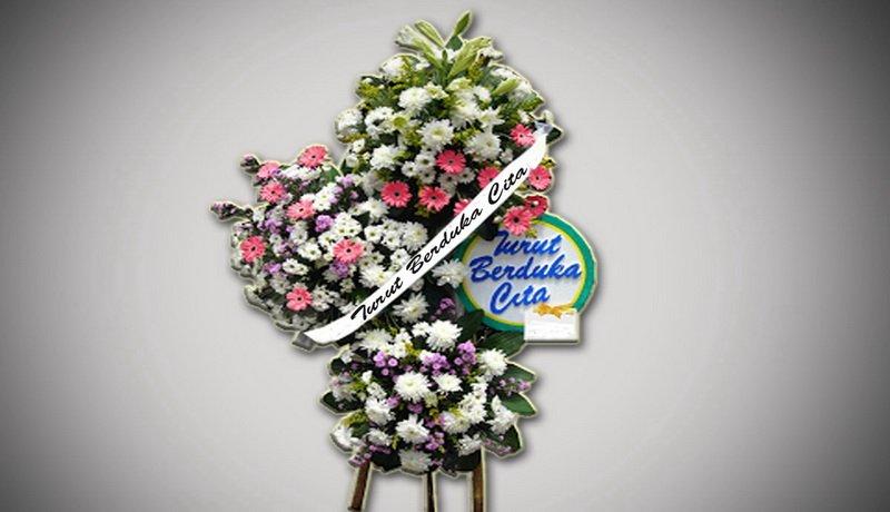 https: img-o.okeinfo.net content 2020 01 20 337 2155321 jenazah-pendiri-mer-c-joserizal-akan-dimakamkan-di-pondok-rangon-jaktim-Y2i7m5yqEF.jpg