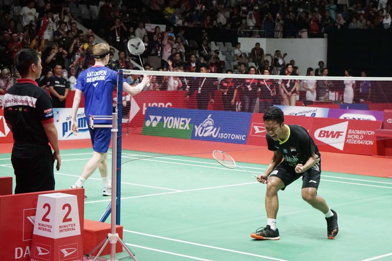 https: img-o.okeinfo.net content 2020 01 20 40 2155215 anthony-ungkap-perjuangan-taklukkan-antonsen-di-final-indonesia-masters-2020-yqTJpmZcnp.jpeg