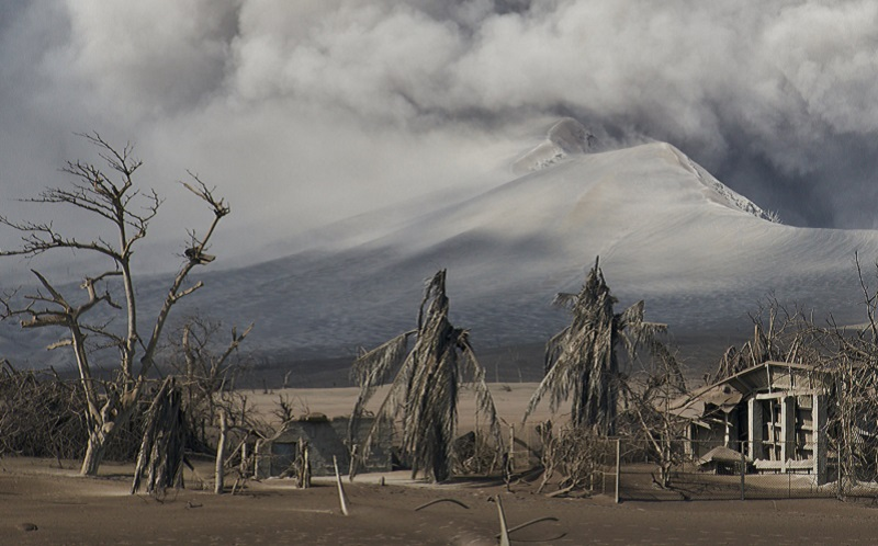 https: img-o.okeinfo.net content 2020 01 20 618 2155310 bacalah-doa-ini-agar-terlindung-dari-bencana-gunung-meletus-xRXsKdLLQa.jpg