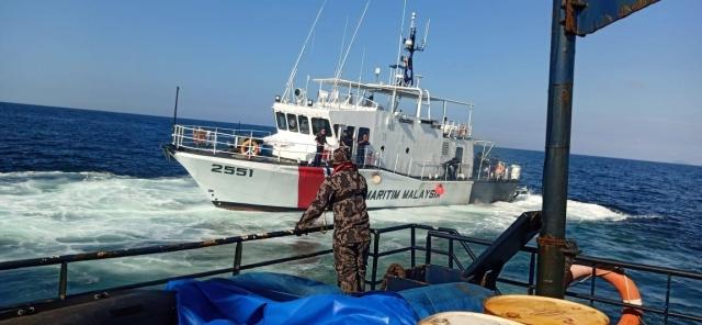 https: img-o.okeinfo.net content 2020 01 21 18 2156195 kronologi-kkp-membebaskan-15-nelayan-indonesia-dari-malaysia-tKN0LVzkQ5.jpg