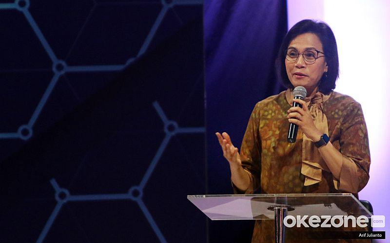https: img-o.okeinfo.net content 2020 01 21 20 2156209 kurangi-impor-sri-mulyani-beri-tax-holiday-ke-industri-petrokimia-pR69TrHHrb.jpg