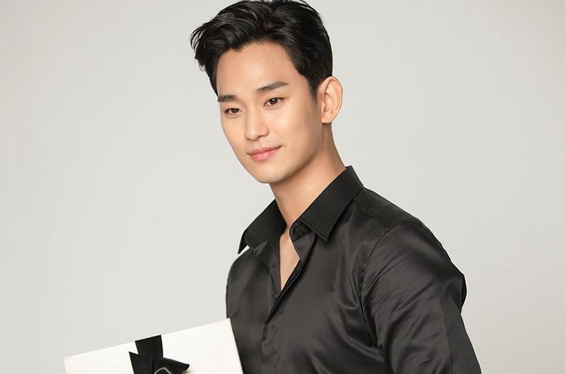 https: img-o.okeinfo.net content 2020 01 21 33 2155861 fakta-kim-soo-hyun-yang-jadi-cameo-di-drama-crash-landing-on-you-0F6qEuRa8x.jpg
