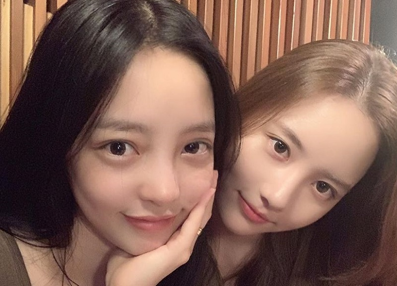 https: img-o.okeinfo.net content 2020 01 21 33 2156004 ditinggal-goo-hara-han-seo-hee-sempat-ingin-akhiri-hidup-I1Ur57RWfD.jpg