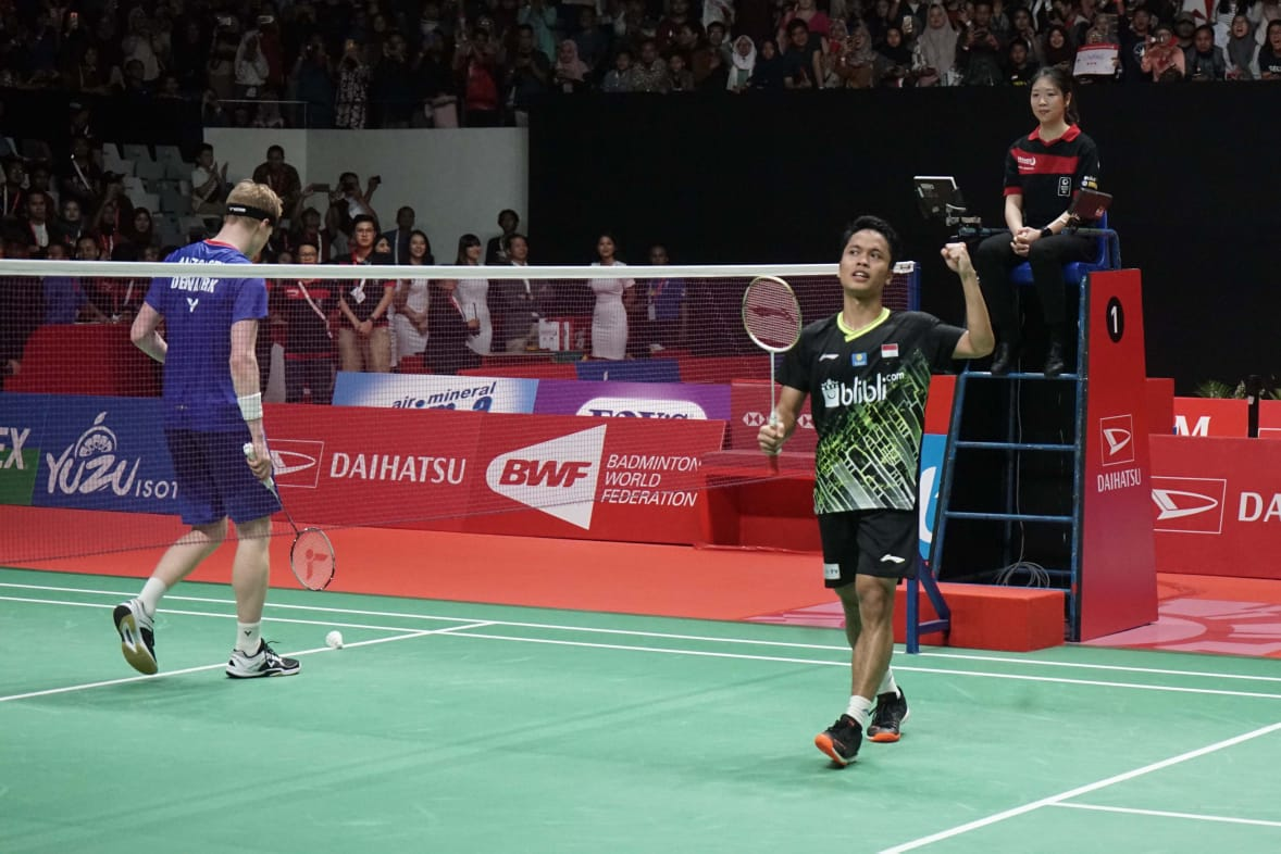 https: img-o.okeinfo.net content 2020 01 21 40 2155810 anthony-akui-bikin-antonsen-down-di-final-indonesia-masters-2020-zIxd7Q0V0H.jpeg