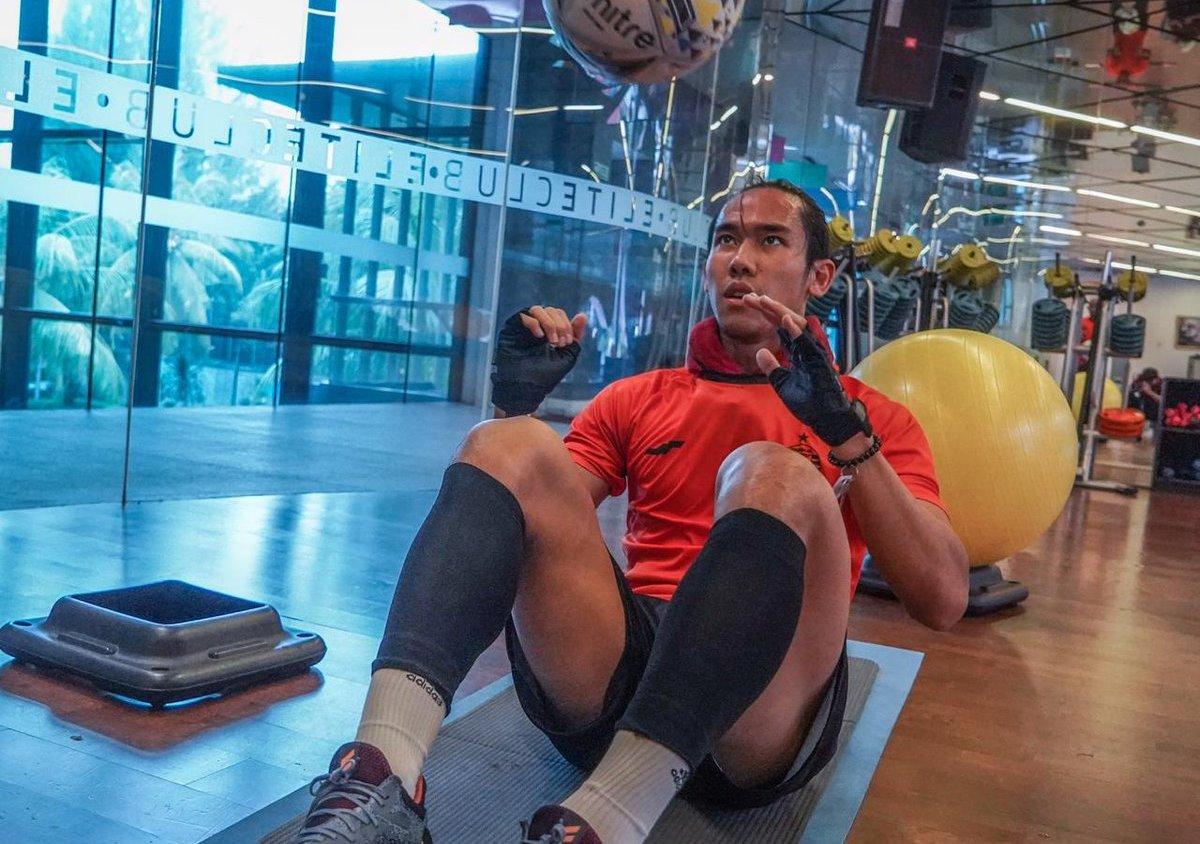 https: img-o.okeinfo.net content 2020 01 21 49 2155798 gelar-latihan-di-gym-persija-jakarta-fokus-pencegahan-cedera-YlFa0Zc1F3.jpg