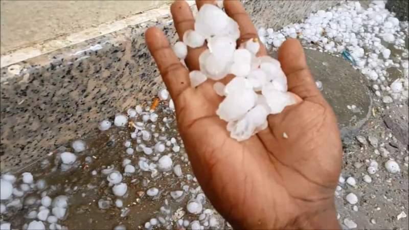 https: img-o.okeinfo.net content 2020 01 21 56 2156149 fakta-hujan-es-berukuran-hingga-15-cm-dan-penyebab-tewasnya-250-orang-8rRGJIJcAv.jpg