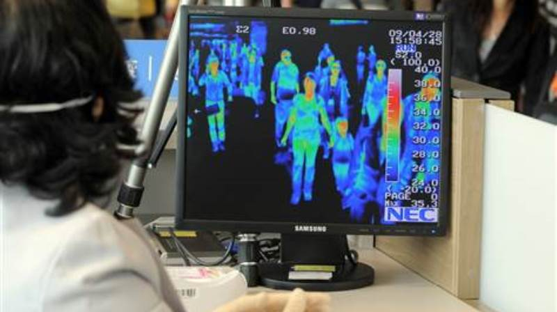 https: img-o.okeinfo.net content 2020 01 21 56 2156167 cara-kerja-teknologi-thermal-scanner-untuk-memindai-suhu-tubuh-WhuKFRPfEz.jpg
