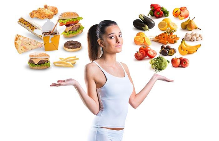 https: img-o.okeinfo.net content 2020 01 21 611 2156079 5-makanan-sehat-untuk-menutrisi-rambut-Ls22oJUFrD.jpg