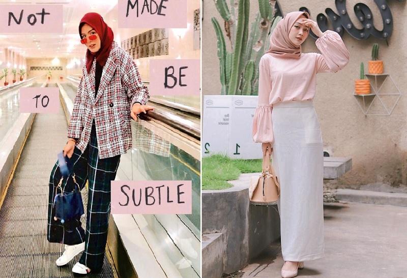 https: img-o.okeinfo.net content 2020 01 21 617 2156024 4-outfit-hijab-formal-ala-selebgram-yang-bikin-tampilanmu-tetap-fashionable-Wncs9jWSTc.jpg