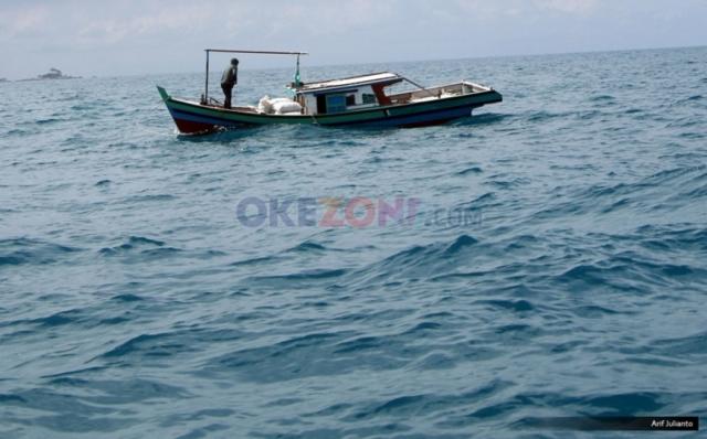 https: img-o.okeinfo.net content 2020 01 22 18 2156468 wni-diculik-abu-sayyaf-kemlu-imbau-nelayan-tidak-melaut-di-perairan-rawan-penculikan-KIeawaMsPy.jpg