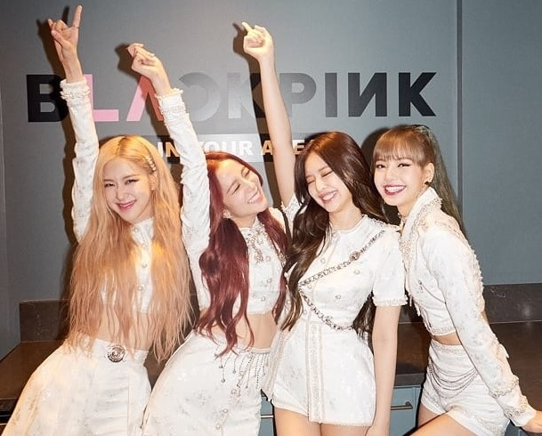 https: img-o.okeinfo.net content 2020 01 22 205 2156687 persiapan-comeback-blackpink-rekaman-lagu-baru-di-tengah-tur-jepang-bkf7QVdlqf.jpg