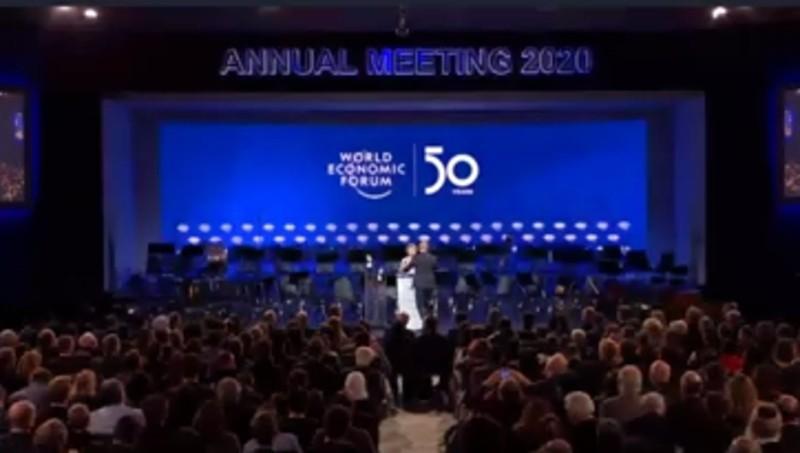 https: img-o.okeinfo.net content 2020 01 22 207 2156467 para-penemu-di-bidang-sains-hadiri-world-economic-forum-annual-meeting-yLrUFMa4HE.jpg