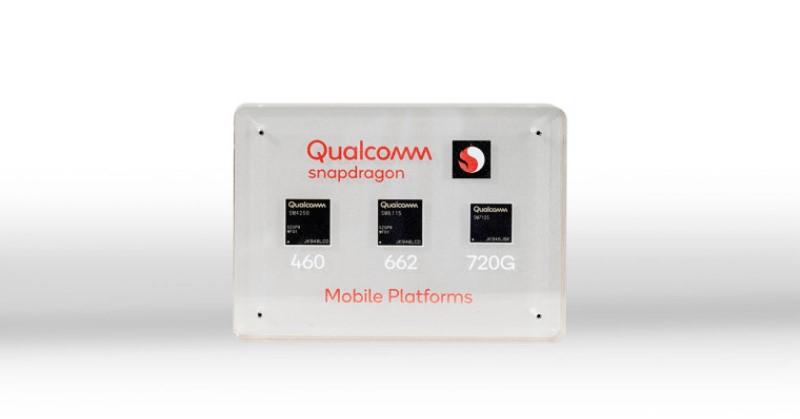 https: img-o.okeinfo.net content 2020 01 22 207 2156587 qualcomm-umumkan-tiga-chipset-4g-terbaru-ini-fiturnya-NDMtBaVTR6.jpg