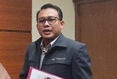 https: img-o.okeinfo.net content 2020 01 22 337 2156545 kpk-panggil-ali-fahmi-terkait-suap-proyek-bakamla-ws7bAU2wn5.JPG